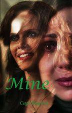 Mine by CaptRegina