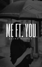 Me Ft. You by sizigis