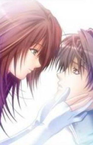 Forgotten Love?