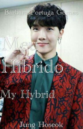 meu hibrido jhope  by unnie_yuqi