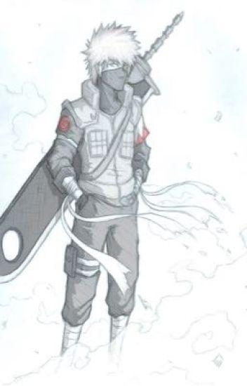The Sly Fox (RWBY/ PJO/ Naruto Harem X Male Jinchuriki OC