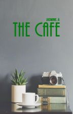 the café :: 5sos story ideas by irwxnhood