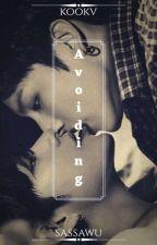 Avoiding [OS] by sassawutae