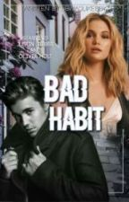 Bad Habit by jbwaslikebby