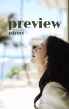 preview - k.js x p.jy (one-shot) by pjysxx