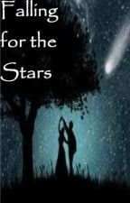 Falling for the Stars by airheads1313