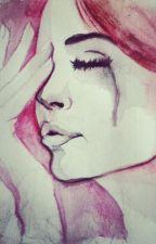 Para cuando vuelva a brillar. by melinahilen_