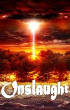Onslaught by InfernoEDM