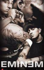 Eminem Song Lyrics. by chloecaff