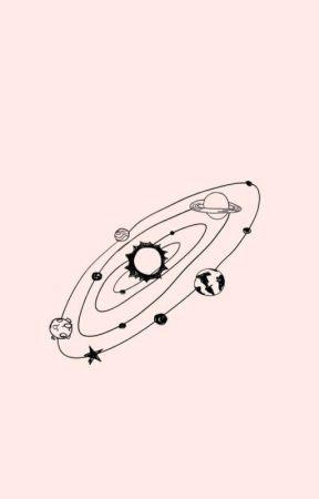 Zodiac Signs Incorrect Quotes Libra Pisces And Leo 1 Wattpad