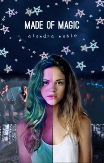 How To Fly Without Wings - Alondra Noble - Wattpad