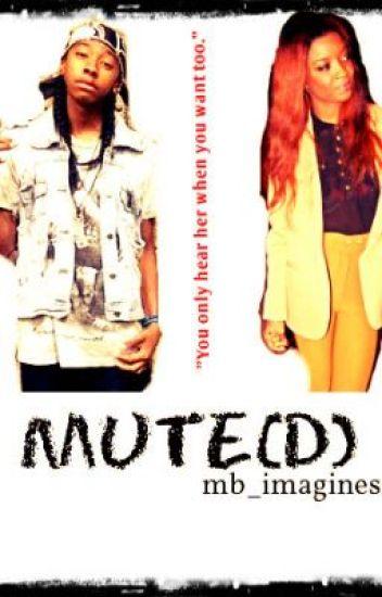 Mute(D) ; [BOOK 1]