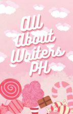 Writersph's Portfolio by WritersPH
