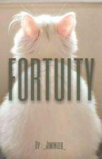 Fortuity | Jikook by _Jiminizer_