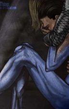 Over the Edge of Insanity (Thorki AU)  by misunderstood_mayhem