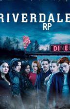 Riverdale~ An RP by belowaveragebooks