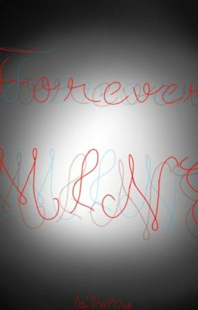 Recontinued Forever Mine Yandere Roblox Myths Gamer Reader Mrrealism And Valleyofsaints Ch2 Wattpad