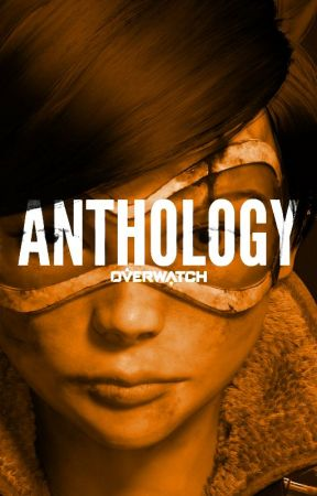 OVERWATCH: Anthology by BaguetteLauncher