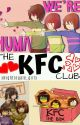 The KFC Club! by xNightingale_girlx