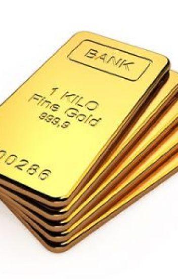 Cash For Gold Near Me - Cash For Gold Near Me - Wattpad