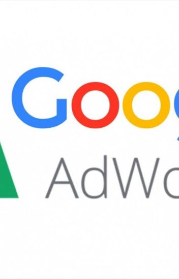 Buy Google Adwords Coupon for India and Other Countries Call