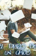 El diario de un chico by bombonas_01
