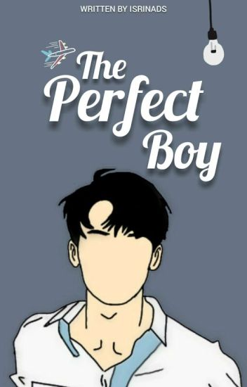 THE PERFECT BOYS [MEANIE]✔