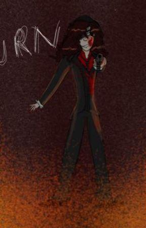 Admin's Insane Asylum  by -Jimmy-