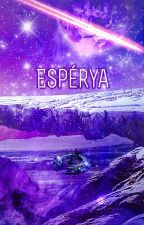 Espérya by Julianne42