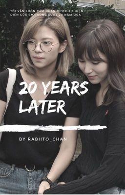 Sau hai mươi năm (Jungmi-Jeongmi)