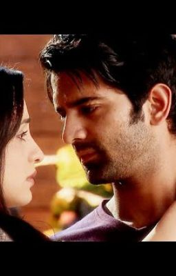 ipkknd Stories - Wattpad