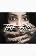 The Girl by xoxo_princessfaye