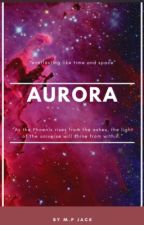 Aurora by Mish_Jack