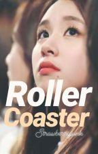 Rollercoaster [MICHAENG]  by strawberryjunk