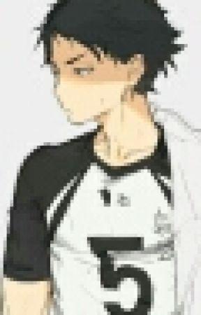Akaashi Keiji x reader by tomochan12