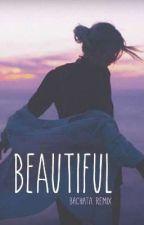 The Beautiful Pet by NovemberXdream
