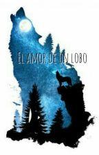1.- El amor de un lobo (HunHan) by LittleHun520