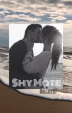 Shy Mate by Bellex97