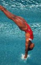 Divers Forbidden love by fanningchloe225