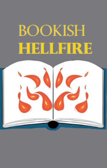 Bookish Hellfire