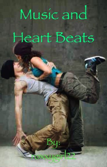 Music and Heart Beats
