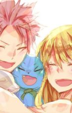 The Battles We Face (a NaLu fan fic) by fabu_sunshine69