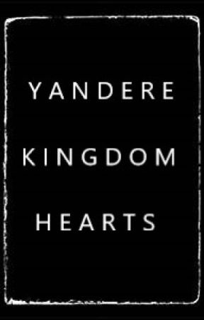 Yandere x Reader // Kingdom Hearts - Pregnancy // Yandere Reactions