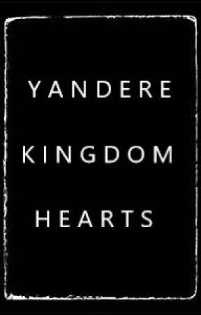 Yandere x Reader // Kingdom Hearts - Pregnancy // Yandere