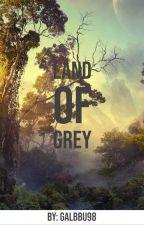 Land of Grey by galbbu98