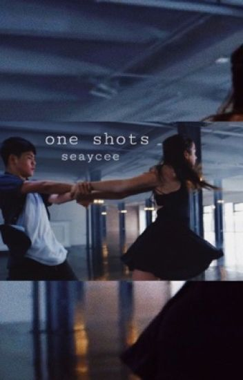 Sean & Kaycee || One Shots
