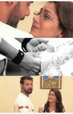 ABHIGYA - BORN TO LOVE EACH OTHER  by Aishoravi
