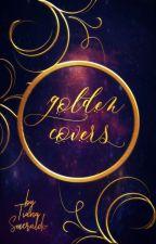 golden covers by tiana_smeraldo
