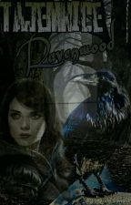 Tajemnice  Ravenwood by linkusia12