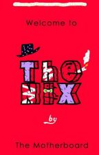 The Nix by TheMotherboard